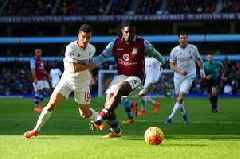 'Genuinely scared' - Aston Villa flop makes this shock Liverpool admission