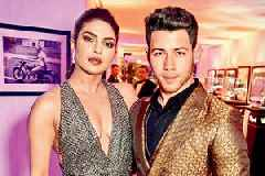 Priyanka Chopra: People want to be shaken, stirred and moved while watching a film