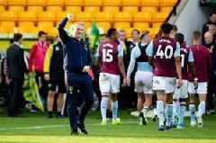 'Can't keep ignoring' Our verdict as Aston Villa bounce back in style ahead of England international break