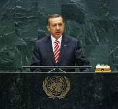 Turkish President Erdogan to meet US President Trump over Syria safe zone