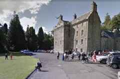 Brides and grooms left in lurch after Scots wedding venue reveals it will close in new year