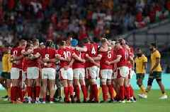 This is what Wales losing to Fiji would actually mean for our Rugby World Cup quarter-final chances