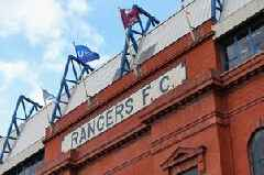 Rangers fans in tears at brilliant club gesture for seriously ill fan