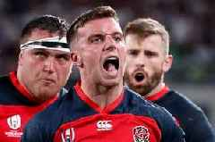 World Rugby full statement as England vs France cancelled due to Typhoon Hagibis
