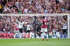 'Beyond dreams' Dean Smith picks Aston Villa moment against Derby County as his best so far