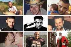 Nine heartbreaking suicide and mental health stories from families across Essex on World Mental Health Day