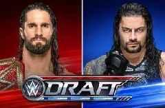 Friday Night SmackDown: Oct. 11, 2019