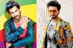 Tiger Shroff: Can't do comedy like Varun Dhawan or Ranveer Singh