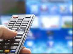 Blackouts Symptomatic of Perilous Times for Pay TV