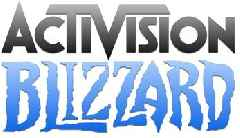 Activision Blizzard Shortens Suspension, Restores Prize Money to Pro Gamer Who Expressed Support for Hong Kong