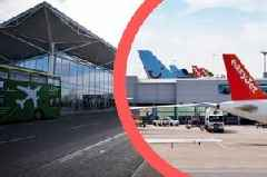 Bristol Airport confirms what will happen to former Thomas Cook routes