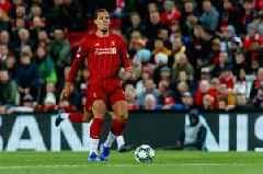 Liverpool star Virgil van Dijk hailed for influential leadership skills