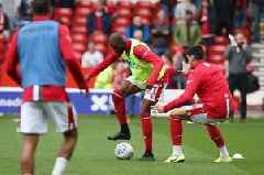 Samba Sow injury update as duo provide Nottingham Forest dressing room insight