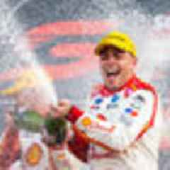 Bathurst 1000 2019: Controversy after Scott McLaughlin wins first Mt Panorama crown
