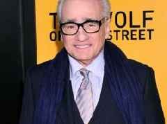 Martin Scorsese doubled down on his Marvel criticism and called movie theaters 'amusement parks'