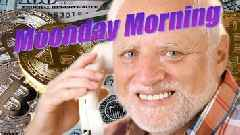 Moonday Mornings: eBay, Mastercard, Visa, Stripe, and Mercado Pago leave Facebook's Libra Association