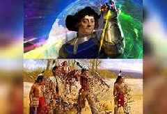 Historically Accurate Columbus Day Memes (31 Images)