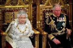 Queen's Speech in full and what its new laws mean for Plymouth, Devon and Cornwall