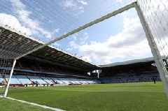 Aston Villa transfer target breaks his silence as Man United send McGinn message