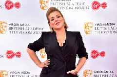 Sheridan Smith pregnancy rumours sparked by cryptic post