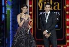 Varun Dhawan CONFIRMS playing Arun Khetarpal in his biopic; Calls it the most important film ...