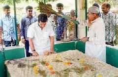 Maharashtra assembly polls: In Kankavli, it's Nitesh Rane versus all