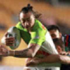 Canberra Raiders and Kiwis' star reveals how he considered quitting the sport last year