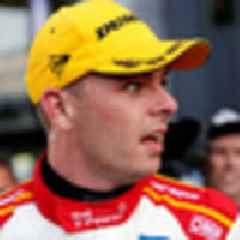 Motorsport: Scott McLaughlin responds to controversy after Bathurst win
