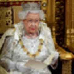 Queen Elizabeth II opens parliament ahead of Brexit crunch time