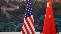 China Says It's Already Bought Large Amounts Of U.S. Pork, Sorghum