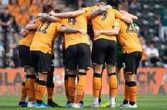 Hull City news Live: Upcoming fixtures to test Tigers, latest updates