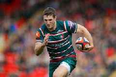 What we learned about Leicester Tigers in the Premiership Cup