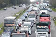 Traffic, travel and breaking news updates for Devon and Cornwall for Tuesday, October 15