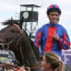 Racing: Walker chasing his first Caulfield Cup win with favourite
