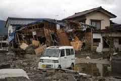 Japan typhoon death toll climbs to 74