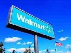 US retail sales dip 0.3% in September