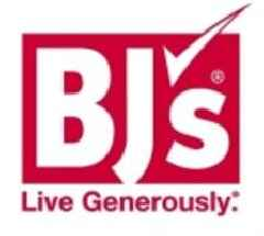 BJ's Wholesale Club Expands Same-Day Delivery to Include Beer, Wine and Spirits in Virginia