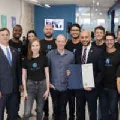 Levelset Introduces Sales Academy to Level Up Local New Orleans Talent