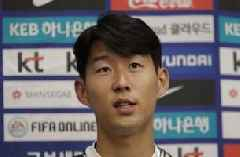 South Korean soccer team tells of 'rough' match in Pyongyang