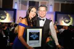 Now's the time to get your tickets for the Western Morning News Business Awards