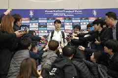 North Korea v South Korea: Match was 'like war', says South