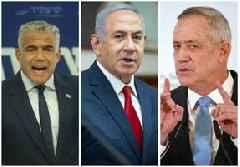 Netanyahu offers Gantz flexibility on religion and state