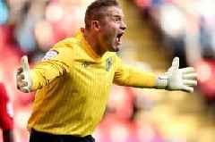 'Outstanding' - Ex-England goalkeeper urges Tottenham Hotspur to sign Aston Villa star