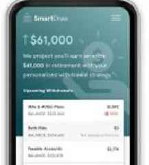 Kindur Introduces SmartDraw, New Subscription Service to Help Baby Boomers Keep More of Their Money in Retirement