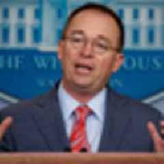 Donald Trump's chief of staff drops two bombshells during stunning press conference