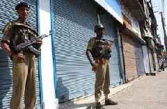 Internet shutdown fuels occupied Kashmir fake news battle in South Asia
