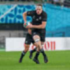 2019 Rugby World Cup semifinals: All Blacks v England - How to watch, live streaming, kick-off time, starting lineups
