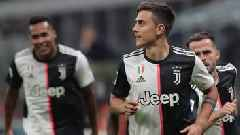 Juventus vs Bologna: 8 Key Facts & Stats to Impress Your Mates Ahead of Serie A Clash