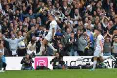 'Never in doubt' - Leeds United fans have their say on moment of history against Birmingham City
