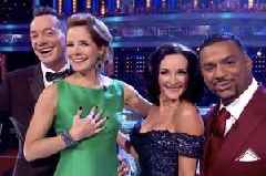 Shirley Ballas' bold three-word statement over Strictly Come Dancing's 2019 series